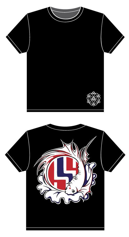 Logo2tb