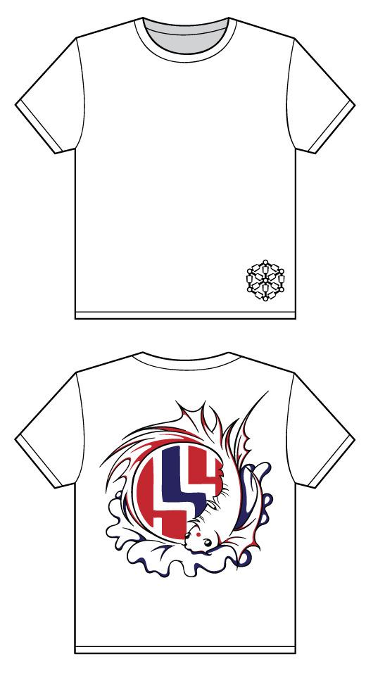 Logo2tw