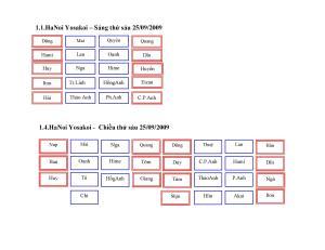 Microsoft Word - [trung thu1] Doi hinh dien bai Hanoi Yosakoi 25-27.09.2009