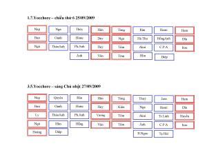 Microsoft Word - [trung thu1] Doi hinh dien Yochore 25-27.09.2009